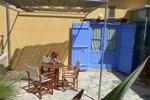 Lito House