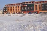 Отель Wellness Hotel Panorama