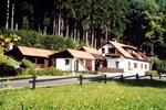 Гостевой дом Penzion Macocha