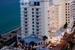Отель Pelican Grand Beach Resort - A Noble House Resort