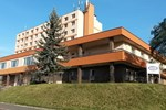 Отель Hotel Probe