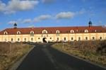 Отель Sudický Dvur