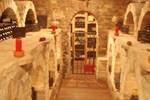 Гостевой дом Vinařský dvůr