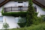 Гостевой дом Penzion Morava