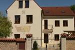 Гостевой дом Penzion Speller
