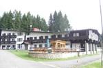 Отель Hotel Bečva