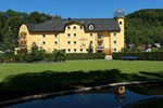 Отель Hotel Akademie