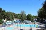 Отель Camping Sokol Praha