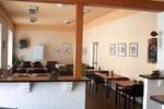 Гостевой дом Penzion Barina