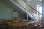 Гостевой дом Penzion Slunecnice