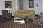 Comfort Suites Cordova