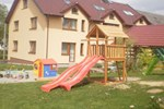 Гостевой дом Penzion Na Devitce
