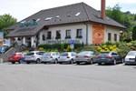 Гостевой дом Penzion a Restaurace U Johana