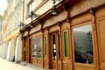 Brewery Hotel Cerny Orel