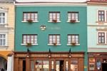 Černý Orel - Brewery, Pension & Restaurant