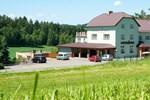 Отель Hotel Rudka