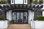 Отель Antik Hotel Sofia