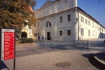 Evropské školicí centrum