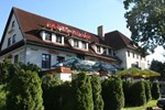 Отель Hotel Kilian