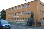 Отель Ubytovna Melnik