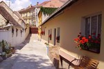 Гостевой дом Penzion Lidka