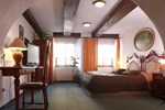 Hotel Zlaty Kohout