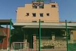 Отель Hotel Fabok