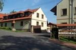 Гостевой дом Pension Lony