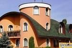 Гостевой дом Penzion Tereza