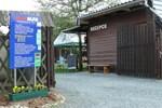 Отель Camp Alpa