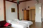 Hotel Penzion Plana