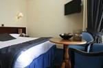 Best Western Lovat Hotel