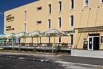 Hotel Active Prachatice