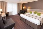 Отель New Orly