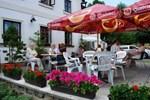 Отель Penzion - Restaurant Sportturia