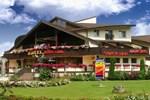 Отель Hotel Eroplan