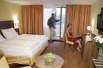 Отель Wellness Resort Energetic