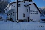 Гостевой дом Penzion Severka