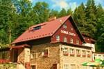 Horský Hotel Dobrá Chata