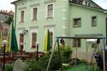 Отель Hotel Krakonoš