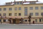 Гостевой дом Penzion Maxim