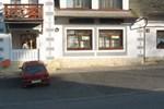 Гостевой дом Hotýlek Na Výšince