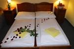 Отель Hotel Korunni Princ