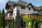 Hotel penzion Srdíčko