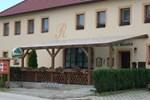 Гостевой дом Penzion restaurace U Racaku