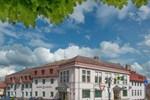 Отель Sport-V-Hotel