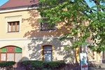 Гостевой дом Penzion Markéta Chrudim