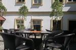 Отель Hotel Šipka