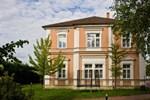Гостевой дом Penzion Expanze Jaroměř