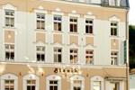Hotel Blanik